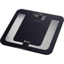 aeg-pw5653-fitness-szemelymerleg-bt-applikacioval
