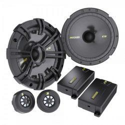 kicker-qss674-16cm-hangszoro-szett
