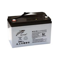 Ritar-12v-100ah-zart-savas-akkumulator-melykisulesu