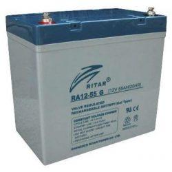 Ritar-12V-55Ah-zart-savas-akkumulator-melykisulesu