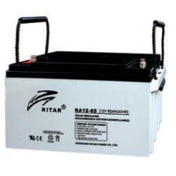 Ritar-12V-65Ah-zart-savas-akkumulator