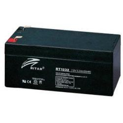 Ritar-12V-32Ah-zart-savas-akkumulator