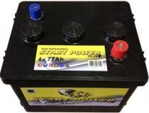 Start-Power-6V-77Ah-akkumulator