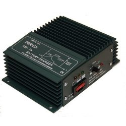 forex-t127-12v-7aA-akkumulator-tolto