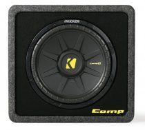 kicker-vcws124-melylada