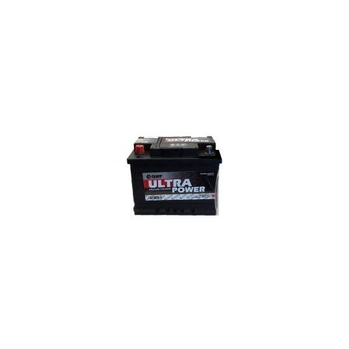 QWP-12V-61Ah-B-540A-akkumulator