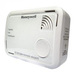 honeywell-xc100-hu-szen-monoxid-erzekelo