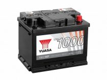 yuasa-ybx1027-12v-55ah-480a-jobb-auto-akkumulator