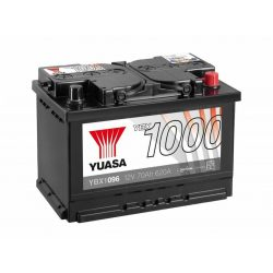 yuasa-ybx1096-12v-70ah-620a-jobb-auto-akkumulator