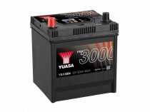 yuasa-ybx3004-12v-50ah-450a-auto-akkumulator