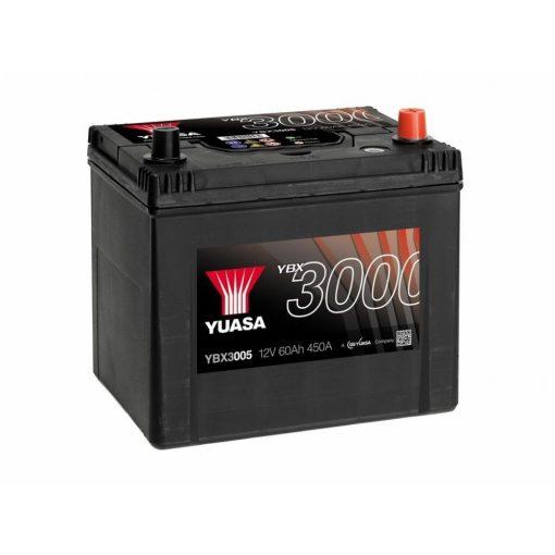yuasa-ybx3005-12v-60ah-450a-auto-akkumulator