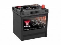 yuasa-ybx3008-12v-50ah-450a-auto-akkumulator