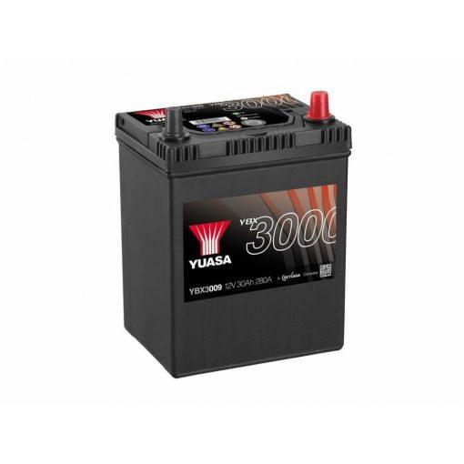 yuasa-ybx3009-12v-30ah-280a-auto-akkumulator
