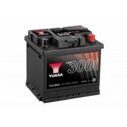 yuasa-ybx3012-12v-50ah-420a-auto-akkumulator