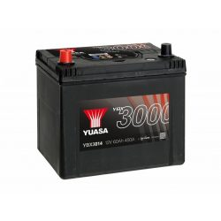 yuasa-ybx3014-12v-60ah-450a-auto-akkumulator