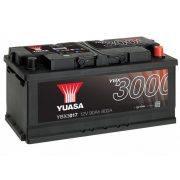 yuasa-ybx3017-12v-90ah-800a-auto-akkumulator