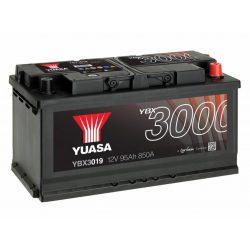 yuasa-ybx3019-12v-95ah-850a-auto-akkumulator