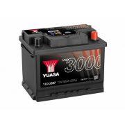 yuasa-ybx3027-12v-60ah-550a-auto-akkumulator