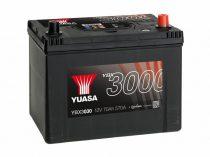 yuasa-ybx3030-12v-70ah-570a-auto-akkumulator
