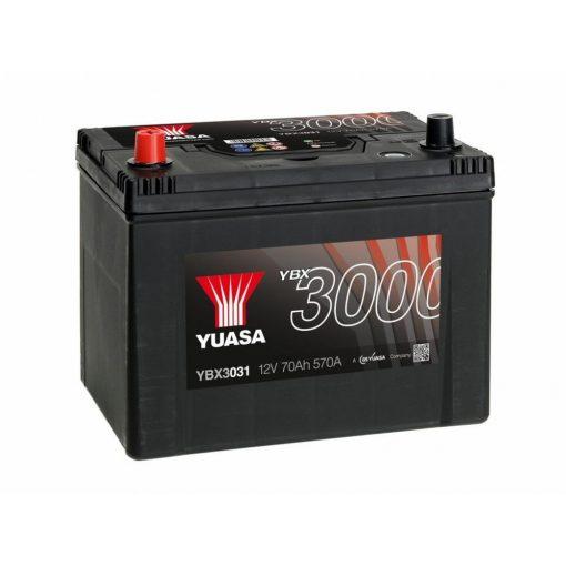 yuasa-ybx3031-12v-70ah-570a-auto-akkumulator