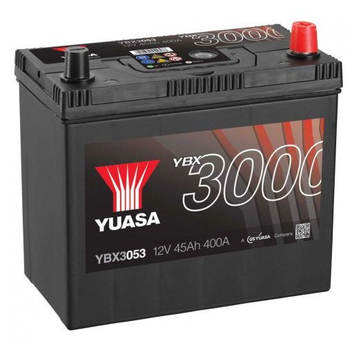 yuasa-ybx3053-12v-45ah-400a-auto-akkumulator