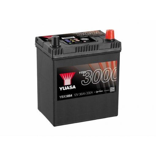 yuasa-ybx3054-12v-36ah-330a-auto-akkumulator