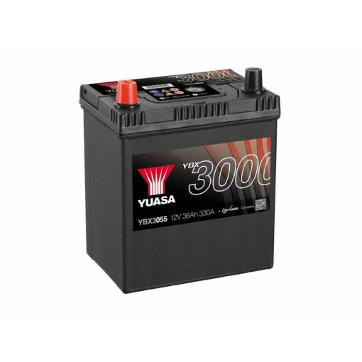 yuasa-ybx3055-12v-36ah-330a-auto-akkumulator