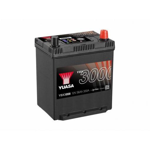 yuasa-ybx3056-12v-36ah-330a-auto-akkumulator