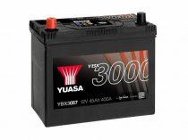 Yuasa-YBX3057-12V-45Ah-400A-auto-akkumulator