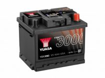 yuasa-ybx3063-12v-45ah-425a-auto-akkumulator