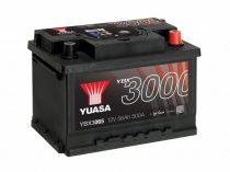 yuasa-ybx3065-12v-56ah-500a-auto-akkumulator