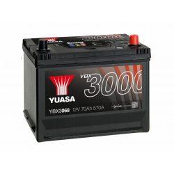 yuasa-ybx3068-12v-70ah-570a-auto-akkumulator
