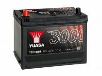 yuasa-ybx3069-12v-70ah-570a-auto-akkumulator