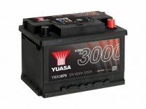 yuasa-ybx3075-12v-60ah-550a-auto-akkumulator