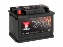 yuasa-ybx3078-12v-60ah-550a-auto-akkumulator