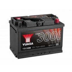 yuasa-ybx3096-12v-75ah-650a-auto-akkumulator