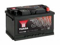 yuasa-ybx3100-12v-71ah-650a-auto-akkumulator