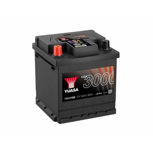 yuasa-ybx3102-12v-40ah-360a-auto-akkumulator