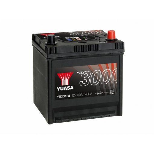 yuasa-ybx3108-12v-50ah-400a-auto-akkumulator
