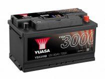 yuasa-ybx3110-12v-80ah-720a-auto-akkumulator
