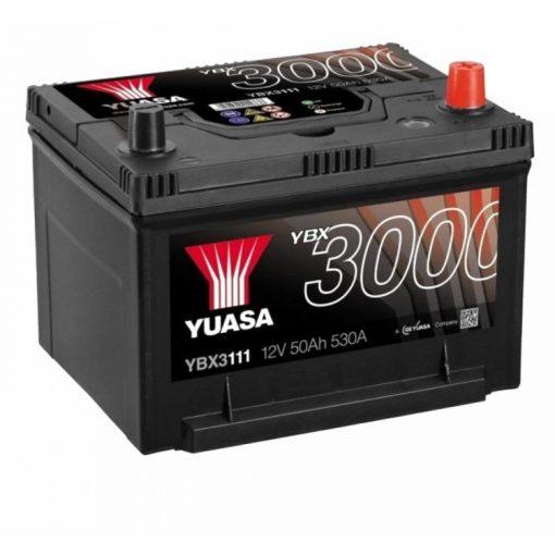 yuasa-ybx3111-12v-50ah-530a-auto-akkumulator