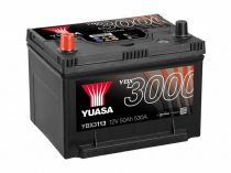 yuasa-ybx3113-12v-50ah-530a-auto-akkumulator