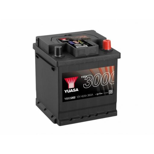 yuasa-ybx3202-12v-40ah-360a-auto-akkumulator
