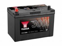 yuasa-ybx3334-12v-90ah-700a-auto-akkumulator