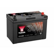 yuasa-ybx3335-12v-90ah-700a-auto-akkumulator