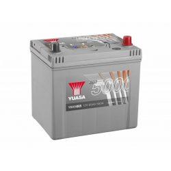 yuasa-ybx5005-12v-65ah-650a-auto-akkumulator