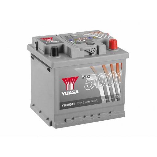 yuasa-ybx5012-12v-52ah-480a-auto-akkumulator