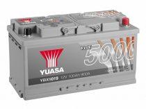 yuasa-ybx5019-12v-100ah-900a-auto-akkumulator