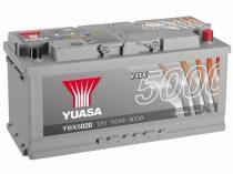 yuasa-ybx5020-12v-110ah-900a-auto-akkumulator