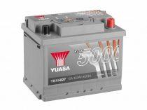 yuasa-ybx5027-12v-62ah-620a-auto-akkumulator